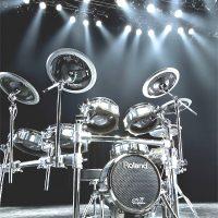 c_drums