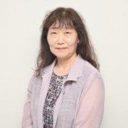 full_akiko-imamura